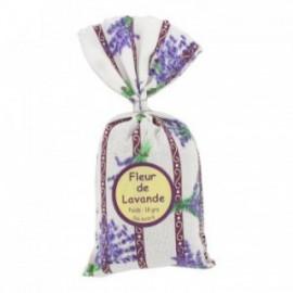 Sachet de fleurs de lavandin 18g